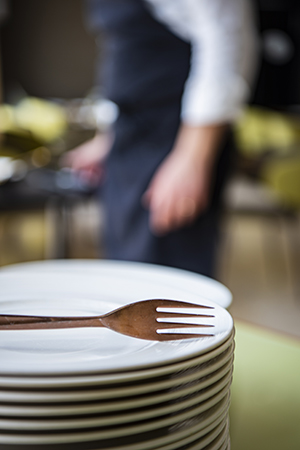 12 Fontane - Etna Restaurant - Ristorante - Neri - Linguaglossa