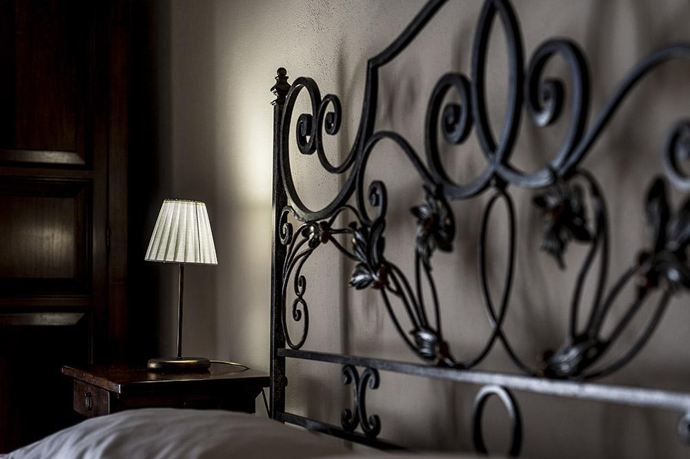 Camere - Casa Arrigo - Linguaglossa Catania