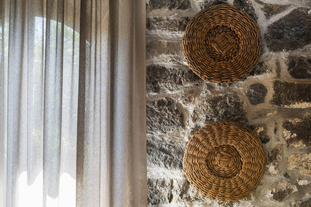 Appartamenti - Casa Arrigo - Linguaglossa Catania